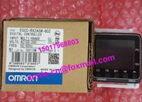 Wholesale E5CC RX2ASM New and original OMRON DIGITAL CONTROLLER Temperature controller