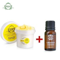 Wholesale Stretch Marks Cream Essential Oil For Stretch Mark Remover Postpartum Repair Anti Wrinkle Beauty Body Skin Care Maternity