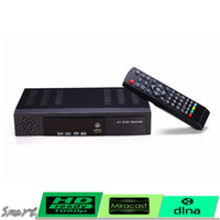 ATSC TV atsc signal - USA Mexico Canada South Korea HDMI P DIGITAL Terrestrial Signal ATSC TV BOX CONVERTOR Tuner RECEIVER PVR