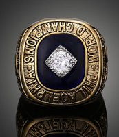 2017 nuevos llegan 1967 campeones del cobre del campeonato de Wilt Chamberlain campeón suena para los ventiladores de baloncesto en venta