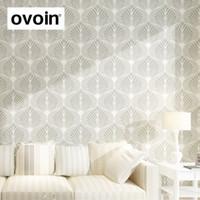 diseos de papel tapiz para paredes de oficinas moderno resumen diseo abstracto papel