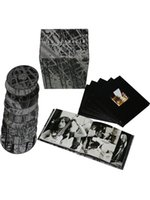 Wholesale Led Zeppelin The Studio Recordings Disc Music CD Box Set US Version New
