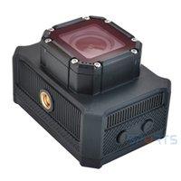 Wholesale Hot U8 MP FHD P WIFI Camera inch LCD Display K Wifi Waterproof Sport DV U8 Action Camera Waterproof