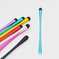 Wholesale pc Universal Touch Screen Stylus Pens for iPad Table PC Smart Phone Touch Pen