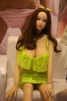 Wholesale 158cm real silicone sex dolls With Metal skeleton life size sex doll full silicone sex products love doll