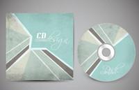 all'ingrosso blue ray disc-2017 DVD disco vuoto per qualsiasi software CD DVD Blu-ray Regione 1 Regione 2, edizione Stati Uniti Regno Unito libero