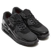 2017 Cheap 90 wholesale Chaussures de course pour hommes Femmes Sports Sneakers Hommes Walking Man chaussures de basket-ball Femme Chaussures Chaussures discount nouveau chaud