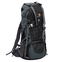 Wholesale camping hiking backpack tactical bag Daily causal light men s backpack13