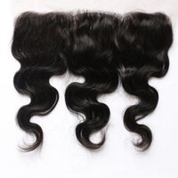 Wholesale chinese hair Human Hair Capless Wigs chinese Hair natural deep wave Density glueless full lace wigs all color