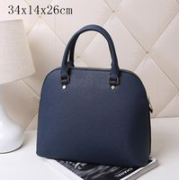 Cheap Totes shoulder bags Best Women Plain female handbag