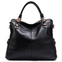 absolutely fashion - New Arrival Women Handbag Lady Luxury Fashion Cowhide Handbags Genuine Cowhide Absolutely High Quality Hot Sale