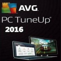 Wholesale AVG PC TuneUp Year pc System optimization for all language Serial Number Key License Activation Code Full Version