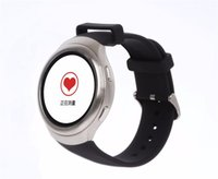 age life - Smart watch sim card x3 android phones smartwatch sleep bluetooth wifi heart rate pedometer stainless steel life waterproof for ios android