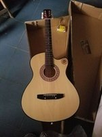 Wholesale Casme Guitar The guitar is used for various musical style it in the pop music rock music r b folk music