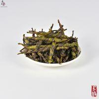 best natural health - Cha Wu B KuDing Tea g Bag China Best Big Leaf KuDing Bitter Tea Herbal Skin Care Natural Health Beauty