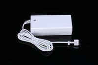 Wholesale 45W Power Adapter Charger quot For Macbook Air A1465 A1466 MD592LL A quot quot Inch quot