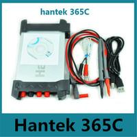 battery logger - Hantek C USB Bluetooth Data Logger Recorder Digital Multimeter TM Li battery FOR Voltage current resistance capacitance