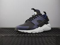 best buy black - New Arrival Buy Cheap HUARACHE RUN ULTRA Online Unisex Running Shoes Hotsale Sports Sneakers Best Quality Trainners Freeshiping