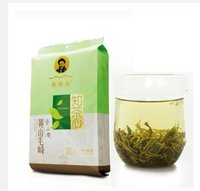 Wholesale Huangshan maofeng tea Green tea grams of half a catty Huangshan tea origin in China