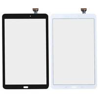 Wholesale For Samsung GALAXY Tab E T560 WiFi New Hot Sales Touch Glass Screen Display Replacement