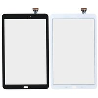 Wholesale New Hot Sales Touch Glass Screen Display Replacement For Samsung GALAXY Tab E T560 WiFi