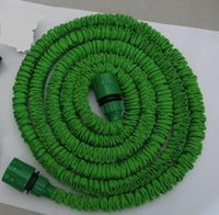 Wholesale 88pcs FT green FT green Garhen water hose FT blue Garden Water Hose