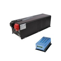Cheap Above 1000W 1000 watt power inverter Best 110V/120VAC & 220V/230/240AC 10A~50A buy power inverter online