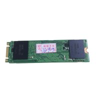Wholesale MZNTD512HAGL MZ NTD5120 PM841 M NGFF gb s GB SSD mm Solid State Drive Internal