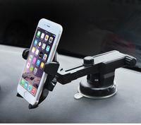 automotive outlet - Multi function car phone holder automotive outlet suction cup navigation instrument desk phone universal product