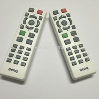 benq remote control - New Original Projectors REMOTE CONTROL For BenQ RC02 MS504 MX505 MS521P MS522P MS524 MW526 MX525 MX522P