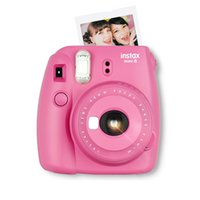 Wholesale Polaroid Camera for Travel Mini Size Ultra Functional