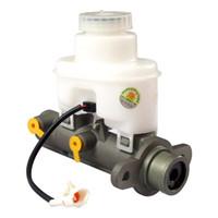 audi drift - TANSKY Universal Brake or clutch master cylinder Heavy Duty Hydraulic For Car Drift Hydraulic HandBrake