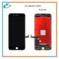 assure digitizer - Original A best Quality Assured for iphone plus display10 Tested for iphone plus lcd screen and digitizer assembly
