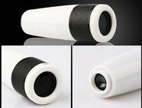 Wholesale Universal Clip X Zoom Telescope Mobile Phone Lens Telephoto Lens For Asus Zenfone Max ZC550KL A076IN LeEco Le Pro3