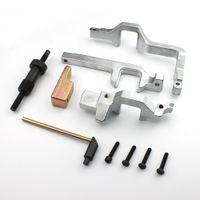 Wholesale Camshaft timing tool kit N12 N14 for BMW engine tools auto engine mini Ep6