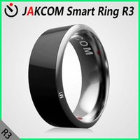 best laptop students - Jakcom R3 Smart Ring Computers Networking Other Computer Components Student Laptops Buy Laptops Online Best Inch Laptop