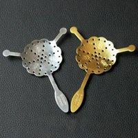 absinthe spoon - absinthe bitters spoon scoop teaspoons absinthe special spoons filter