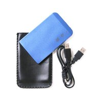 Wholesale PROMOTION quot SATA Hard Drive Case Blue GB Max Capacity