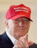 Wholesale 2016 hats MAKE AMERICA Snapbacks NEW ARRIVASKATE AGAIN LS snapback Fitted caps Factory Custom hat baseball Cap