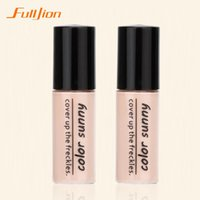 ZXG003 artists circle - Makeup Artist Liquid foundation Concealer for lips Concealer Flawless Face Blemish Smooth Hide Dark Eye Circle Spots Acne Scars