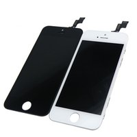 Wholesale Grade AAA quality Mobile Phone LCD screen Display For iphone S lcd Touch Screen Digitizer Assembly