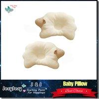 baby care seat - Multi Animal Soft Baby Pillow Benbat Child Care Cushion Safety Seat Headrest Travel Pillow Newborn Baby Sleeping Pillow