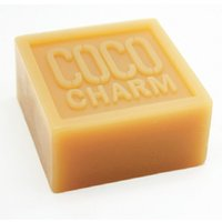 For Body bath and handmade - The brand skin whitening soap bath and body works rose soap handmade natural soap