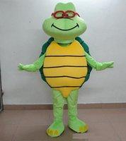 Cheap Mascot Costumes mascot costume Best XS Movie/Music Stars carnival costume