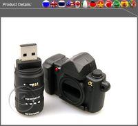 Wholesale full capacity pen drive GB GB GB Memory Stick USB Flash Drive Disk