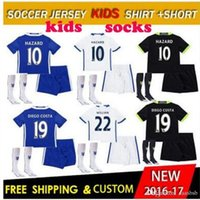 balls rugby - Free shippi Customized Thailand Quality Soccer Children adultJersey Rugby Wear Training clothes Ball socks1