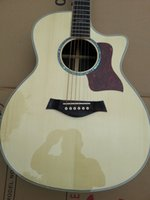 acoustic guitar handcrafted - handcrafted guitar classica inch cut away acoustic guitar