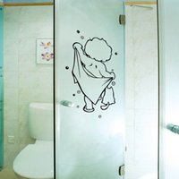 bathrooms paint colors - Wall Sticker Star Map Chinese Landscape Painting Removable Decals Abstract Modern Classic Home Decor Self adhesive More Colors