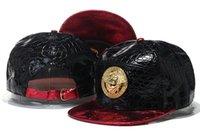 2017 Nouveaux basketball Snapback Blazers Snapbacks Tous les chapeaux de basket-ball Hommes Casquettes plates pour hommes Hip Hop Snap Backs Cap Sports Hats haute qualité