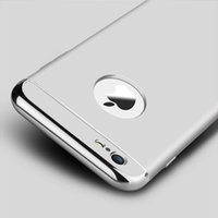 Wholesale Luxury Ultra Thin Shockproof Armor Phone Cover Case For iPhone s SE s Plus case